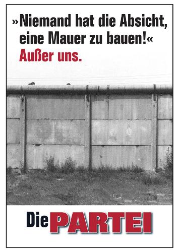 http://die-partei-berlin.de/wp-content/uploads/2011/09/mauer.png