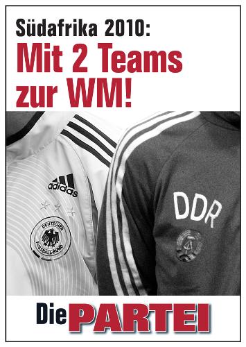 http://die-partei-berlin.de/wp-content/uploads/2011/09/wm2010.png