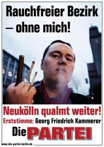 GFK-rauchfrei-web
