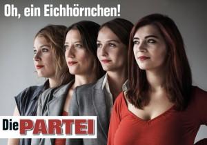 Eichhoernchen_red