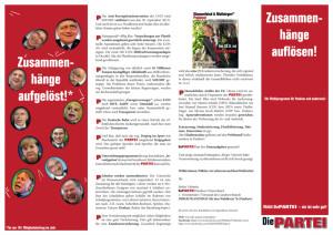 Faltblatt Vorderseite SKALIERT