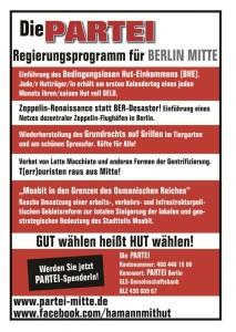 Programm_Mitte_BTW_Flyer-730x1024