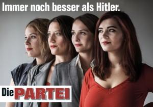 hitler_red